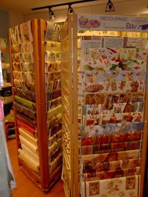 Carte Di Riso Renkalik.Carte Per Decoupage Belle Arti De Marchi